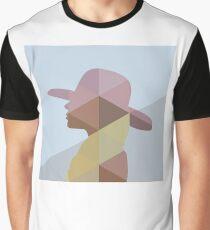 Lady Gaga, Joanne Graphic T-Shirt