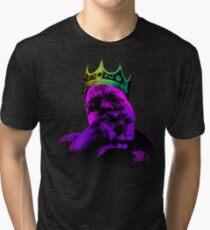Smokin'... Tri-blend T-Shirt