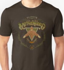 Dark Brotherhood Valenwood Unisex T-Shirt