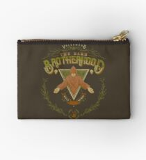 Dark Brotherhood Valenwood Studio Pouch