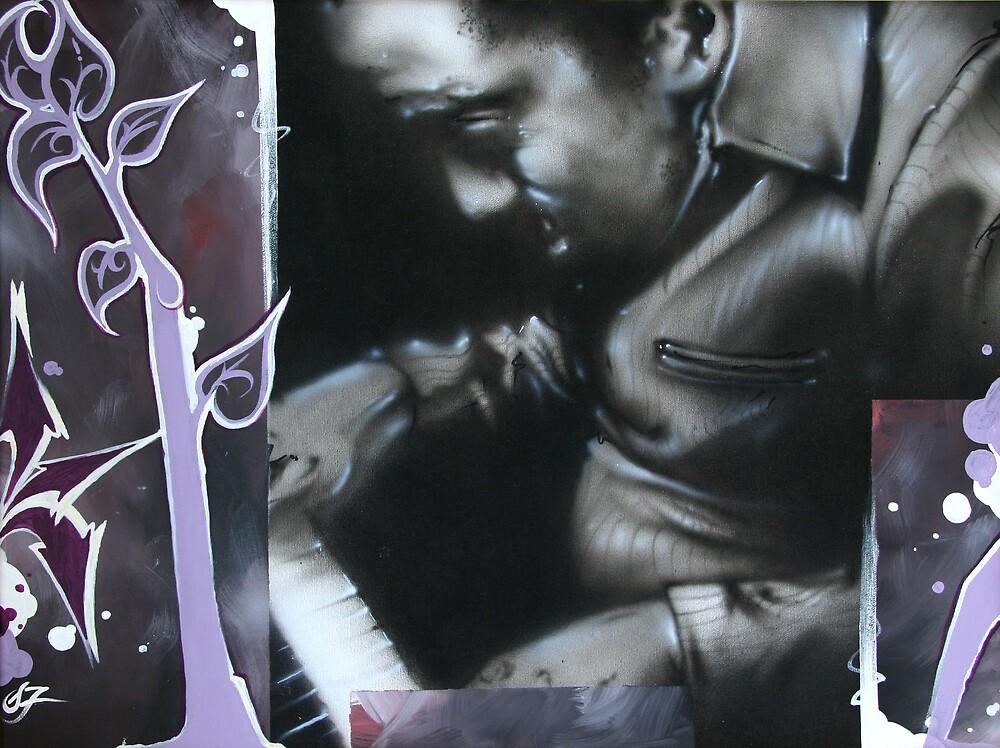 keys 2 by steve feltham