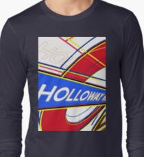 Holloway Road Long Sleeve T-Shirt