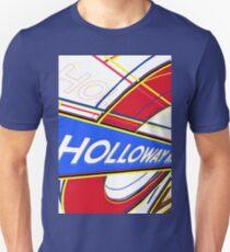 Holloway Road Unisex T-Shirt