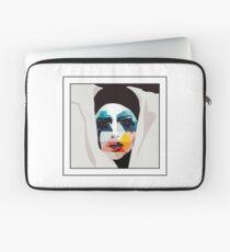 Lady Gaga, Applause Laptop Sleeve