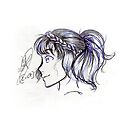 Sketch 006 by liajung