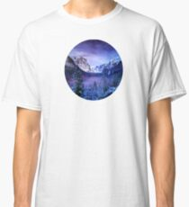Yosemite Classic T-Shirt