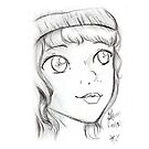 Sketch 011 by liajung