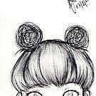 Sketch 016 by liajung