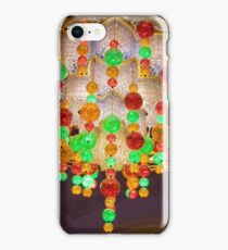 Sheikh Zayed Grand Mosque iPhone Case/Skin