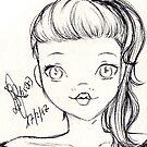 Sketch 017 by liajung