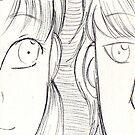 Sketch 018 by liajung