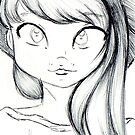 Sketch 023 by liajung