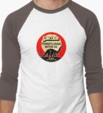 Sinclair Oil - Vintage T-Shirt