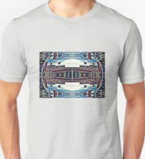Morpheus Theater Unisex T-Shirt