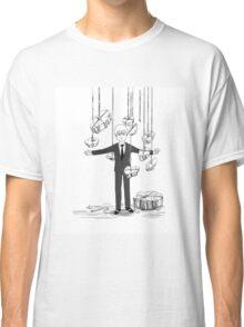 Mob Psycho 100 2 Classic T-Shirt