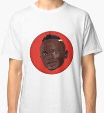Sadio Mane Classic T-Shirt