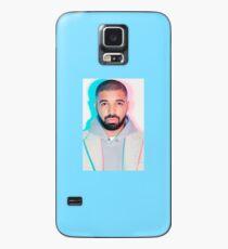 drake  Case/Skin for Samsung Galaxy