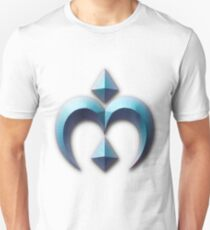 Eventide Unisex T-Shirt