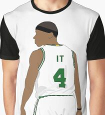 IT4 Graphic T-Shirt