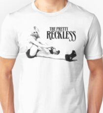 Taylor momsen Unisex T-Shirt
