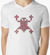 SPACE INVADERS. THE OPPOSITE OF SPACE RESPECTERS T-Shirt