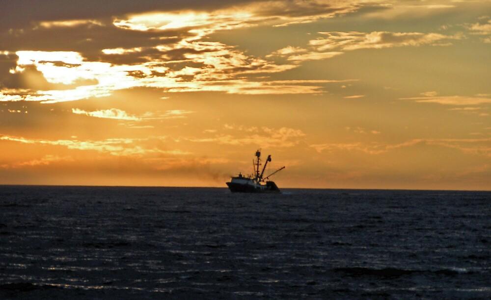 Shipset by kraftyest