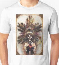 Your Rotten Offer T-Shirt
