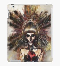 Your Rotten Offer iPad Case/Skin