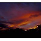 Sunset by Paul Cotelli