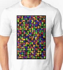 LottoArt II T-Shirt