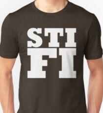 sticky - stifi T-Shirt
