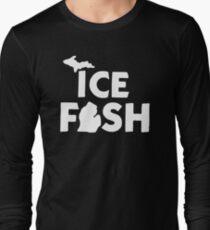 Ice Fish T-Shirt