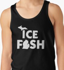 Ice Fish T-Shirt