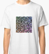 PIX Classic T-Shirt