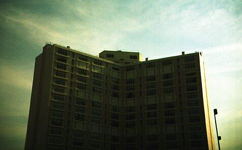 Mmeuble by MoiMM