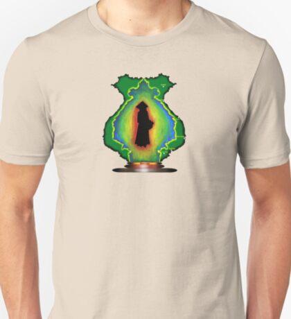 Vietnam map T-Shirt