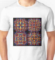 LottoArt IV T-Shirt