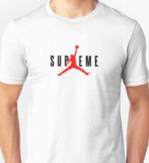 Super Dunk Jordan Unisex T-Shirt