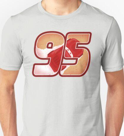 Ka-Chow T-Shirt