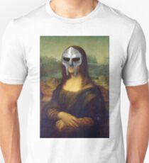 MF Mona Unisex T-Shirt