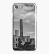 The Industry iPhone Case/Skin