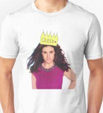 Queen Idina T-Shirt