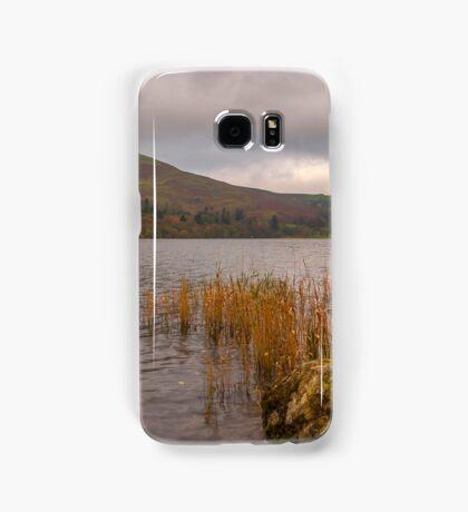 Buttermere Samsung Galaxy Case/Skin