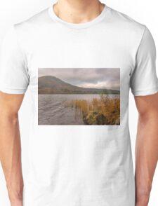 Buttermere T-Shirt