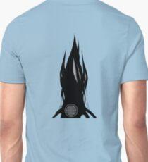 Saga: Rocketship tree Unisex T-Shirt