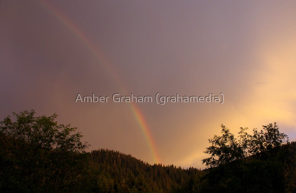 One Joy... by Amber Graham (grahamedia)