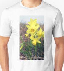 Daffodils T-Shirt