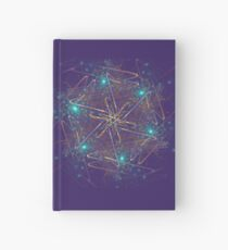 Photon Hardcover Journal