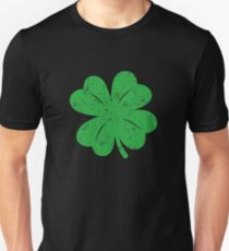 St Patricks Day T Shirt and Apparel T-Shirt