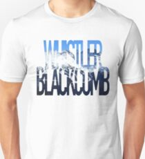 Whistler Blackcomb T-Shirt